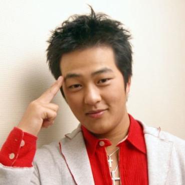 写真 #23:朴洸贤 Kwang-hyun Park