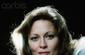 写真 #09:费·唐纳薇 Faye Dunaway