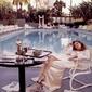 写真 #10:费·唐纳薇 Faye Dunaway