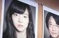 生活照 #83:林秀晶 Su-jeong Lim