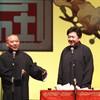 生活照 #57:郭德纲 Degang Guo