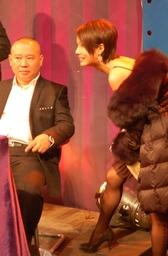 生活照 #60:郭德纲 Degang Guo