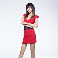写真 #398:蔡依林 Jolin