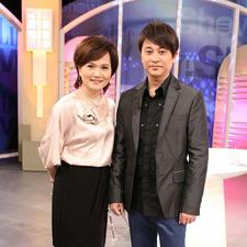 生活照 #04:杨宗宪 Chung-Hsien Yang
