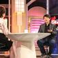 生活照 #01:杨宗宪 Chung-Hsien Yang