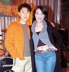 生活照 #03:杨宗宪 Chung-Hsien Yang