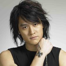 写真 #09:张勋杰 Michael Zhang