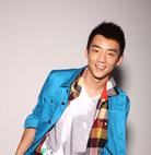写真 #20:郑恺 Ryan Zheng