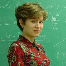写真 #05:柳德米拉·古尔琴柯 Lyudmila Gurchenko