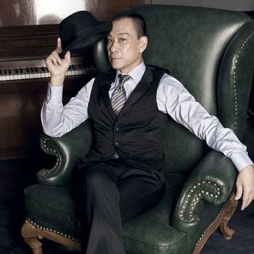 写真 #22:王学圻 Xueqi Wang