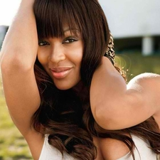 写真 #74:梅根·古德 Meagan Good