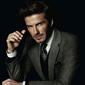 写真 #0099:大卫·贝克汉姆 David Beckham