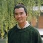 写真 #05:赵文瑄 Winston Chao
