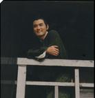 写真 #03:赵文瑄 Winston Chao