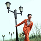 写真 #111:李晨 Chen Li