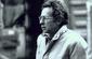 生活照 #03:阿瑟·佩恩 Arthur Penn