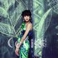 写真 #29:王智慧 Ji-hye Wang
