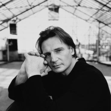 写真 #60:连姆·尼森 Liam Neeson