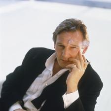 写真 #63:连姆·尼森 Liam Neeson