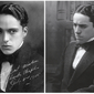 写真 #60:查理·卓别林 Charles Chaplin