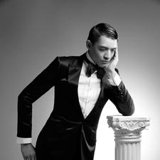 写真 #42:李学庆 Xueqing Li