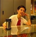 生活照 #04:施南生 Nansun Shi