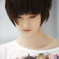 写真 #15:隋俊波 Junbo Sui