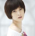 写真 #17:隋俊波 Junbo Sui