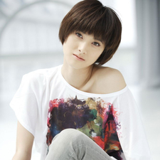 写真 #18:隋俊波 Junbo Sui