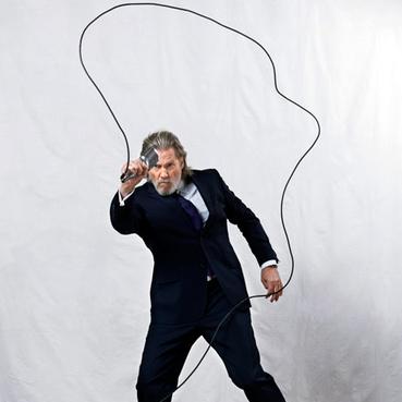 写真 #20:杰夫·布里吉斯 Jeff Bridges