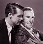 写真 #40:加里·格兰特 Cary Grant