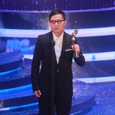 生活照 #26:赵崇邦 Sung Pong Choo