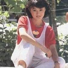 写真 #13:李赛凤 Moon Lee