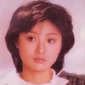 写真 #16:李赛凤 Moon Lee