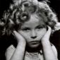 写真 #19:秀兰·邓波儿 Shirley Temple