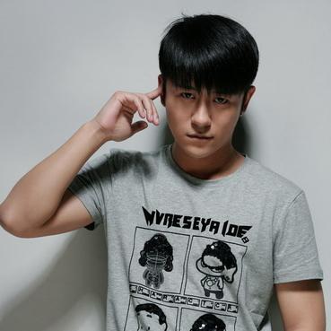 写真 #68:林雨申 Shen Lin