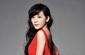 写真 #05:李琳 Lin Li