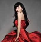 写真 #06:李琳 Lin Li