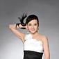写真 #04:李琳 Lin Li