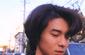 写真 #08:吉冈秀隆 Hidetaka Yoshioka