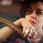 写真 #84:莱莉·科奥 Riley Keough