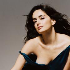 写真 #11:安娜·德拉·雷古拉 Ana de la Reguera