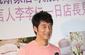 生活照 #20:李李仁 Liren Li
