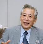 生活照 #03:儿玉清 Kiyoshi Kodama
