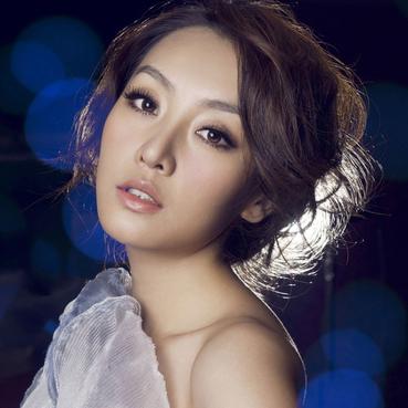 写真#13:刘洋 yang liu