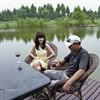 写真 #06:尤勇智 Yongzhi You