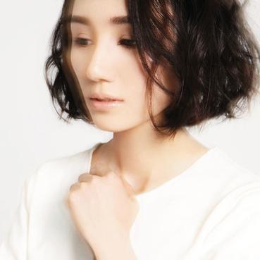 写真 #176:袁泉 Quan Yuan