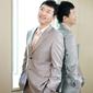 写真 #50:金浩镇 Ho-jin Kim