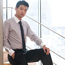 写真 #53:金浩镇 Ho-jin Kim