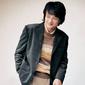 写真 #11:赵敏基 Min-gi Jo